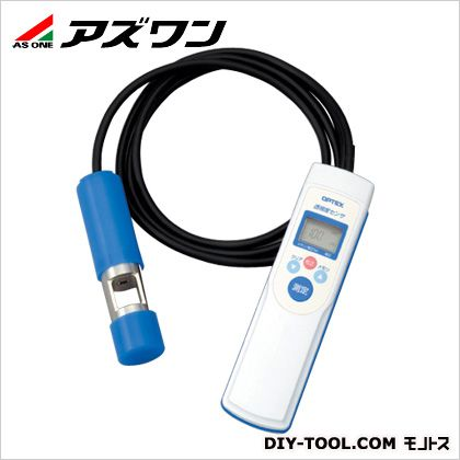 アズワン ポータブル型透視度センサー  1-9395-01