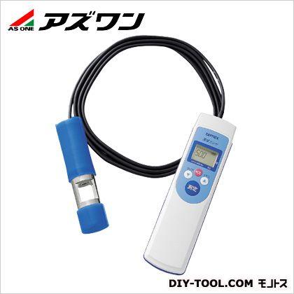 アズワン ポータブル濁度センサー  1-9394-01