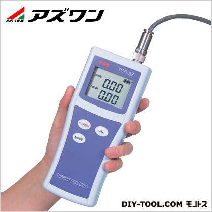 アズワン 濁度・色度センサー  1-8673-02 1 個