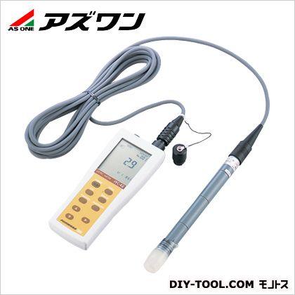 アズワン 土壌EC計 PFC-42+EC電極セット  1-9189-01 1 個