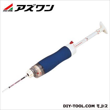 アズワン ガス採取器 (8-5661-01)