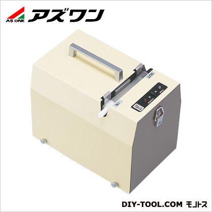 アズワン 臭気採取フレックスポンプ 150×230×195mm 8-1059-04 1 個