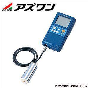 アズワン 酸素モニター分離  1-5664-22