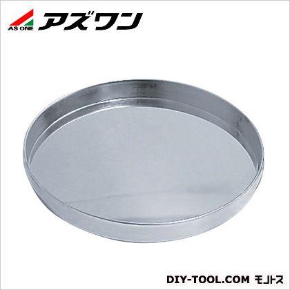 アズワン ドラム缶100L用トレー  1-1553-11