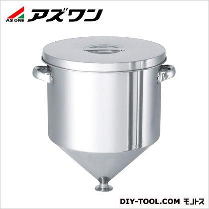 アズワン ホッパー容器 10L (1-2772-01)