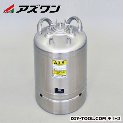 アズワン ステンレス加圧容器 24L 4-5009-05 1 個