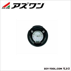 アズワン 加圧容器液面計付 18L 4-5651-02 1 個