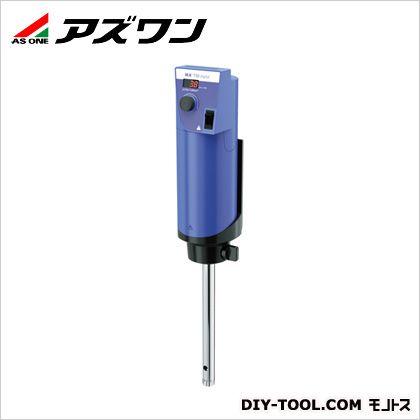 アズワン ホモジナイザー T50デジタル (1-6609-21)