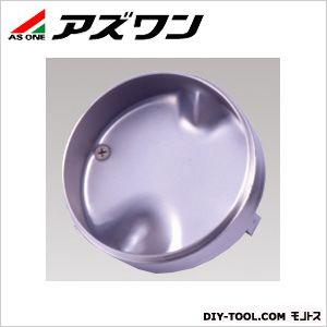 アズワン 標準フタ  5-3400-12