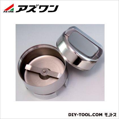 アズワン SUS容器 150ml 5-3401-11