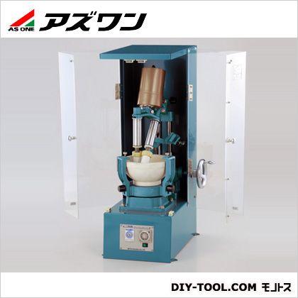 アズワン 自動乳鉢 φ200mm磁製乳鉢セット (1-1293-01)