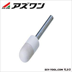 アズワン ダンシングミル 交換用アルミナ乳棒  1-8233-12 1 個