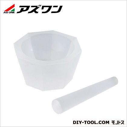 アズワン 石英ガラス製乳鉢 (1-4221-04)