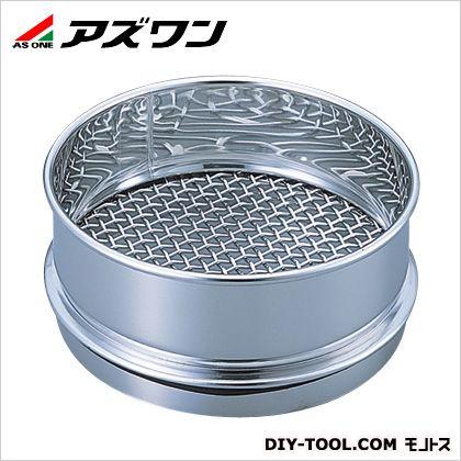 アズワン ステン篩 電解研磨 4.75mm 5-3307-01 1 個