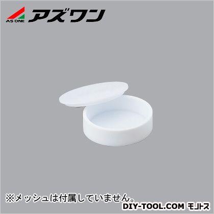 アズワン フッ素樹脂製ふるい本体  1-4222-01