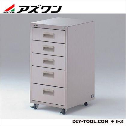 アズワン 小型薬品庫  2-4696-01 1 個