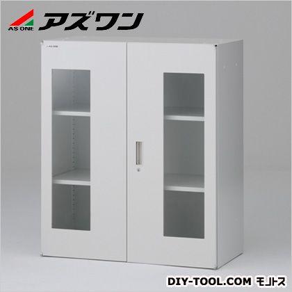 アズワン セレクトラボシリーズ 900×450×1050mm (1-3362-03)