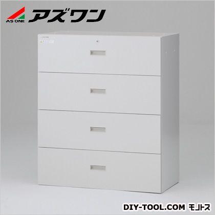 アズワン セレクトラボシリーズ 900×450×1050mm (1-3368-03)