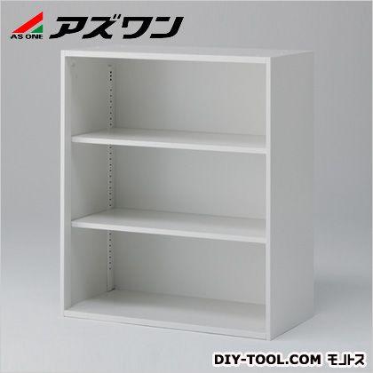 アズワン セレクトラボシリーズ 750×450×1050mm (1-3361-02)