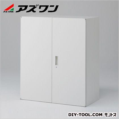 アズワン セレクトラボシリーズ 750×450×1050mm (1-3363-02)