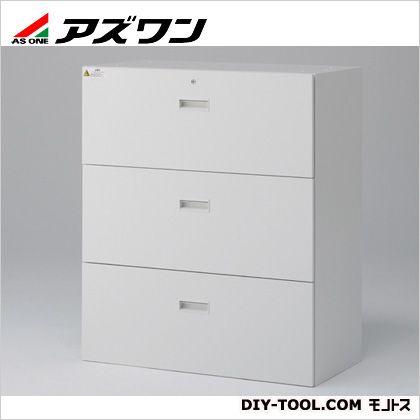 アズワン セレクトラボシリーズ 900×450×1050mm 1-3367-03