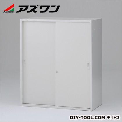 アズワン セレクトラボシリーズ 引き戸 750×450×1050mm (1-3365-02)