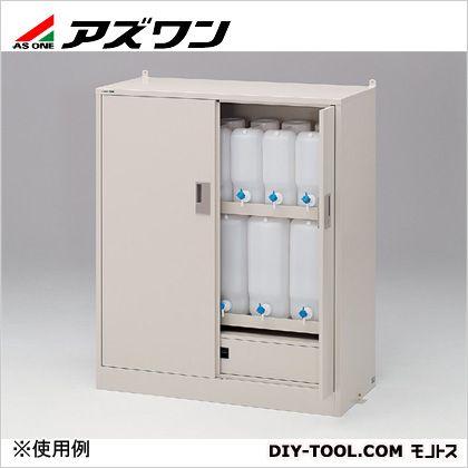 アズワン 薬液保管スライドロッカー  3-3012-01 1 個