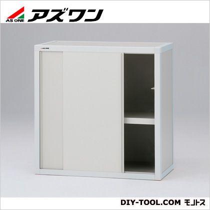 アズワン ユニット型塩ビ薬品庫(上段)  1-2164-04