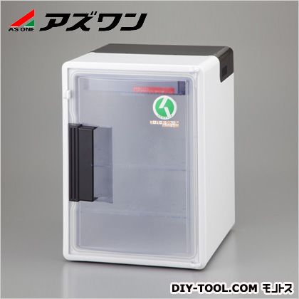 アズワン 酸性ガス吸着薬品保管庫  3-5608-03
