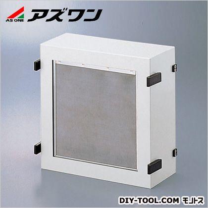 アズワン ドラフト用活性炭ユニット  3-4056-03 1 個