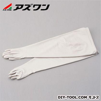 アズワン ハイパロン手袋 (1-9609-01)