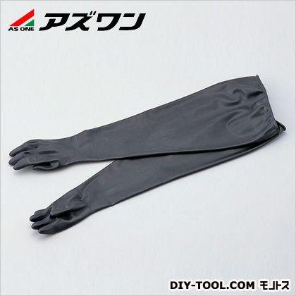 アズワン ネオプレン手袋 (1-9610-02)