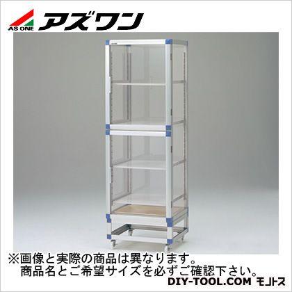 アズワン PETデシケーター 1-6003-09