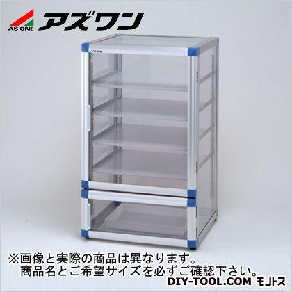 アズワン PETデシケーター  1-6003-08
