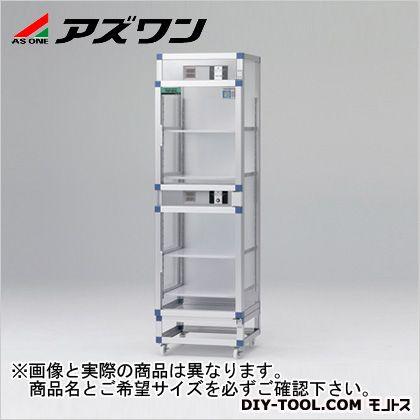 アズワン オートドライデシケータ  1-4844-02