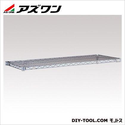 アズワン スーパーアジャスタブルシェルフ用棚板 1060×457mm (1-8482-04) 1枚