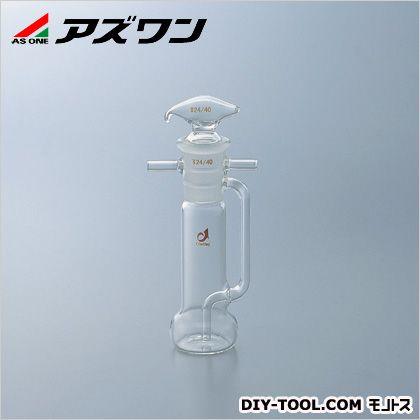 アズワン 共通摺合吸湿瓶  1-4373-01 1 個