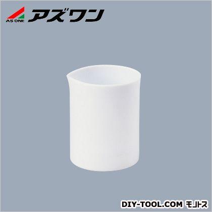 アズワン PTFEビーカー 2000ml 1-9400-07 1 個
