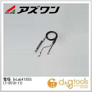 アズワン 電極 InLab413SG (1-8510-11)