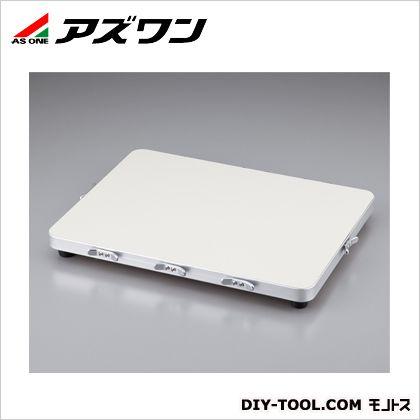 アズワン 固定手術板 (1-3351-01)