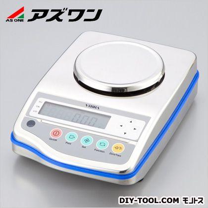 アズワン 電子天びん (1-3241-01)