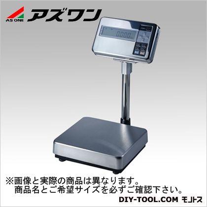 アズワン 電子はかり (1-3486-01)