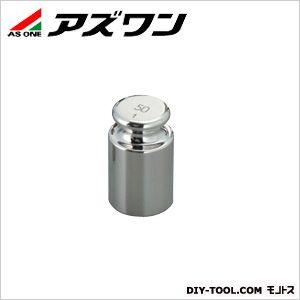 アズワン 標準分銅 E-2級 質量校正付 (1-2359-09)