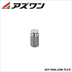 アズワン 標準分銅 (1-3774-11) アズワン F-1級 質量校正付 質量校正付 (1-3774-11), パソコンショップ Be-Stock:dcca4099 --- rakuten-apps.jp