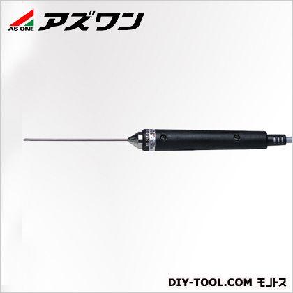アズワン 温度センサー (2-1087-01)