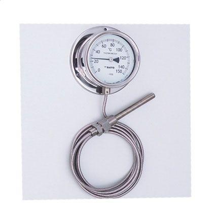 SATO 隔測式温度計 (3000-05)