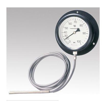 SATO 温度計 (1-2584-02)