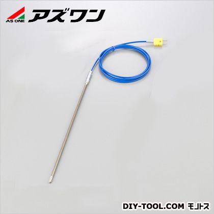 アズワン 熱電対 (1-3950-03)