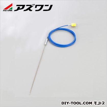 アズワン 熱電対 (1-3963-03)