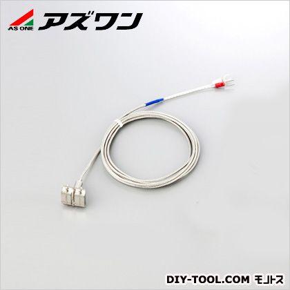 アズワン 温度センサー (1-3982-03)